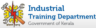 Industiral Training